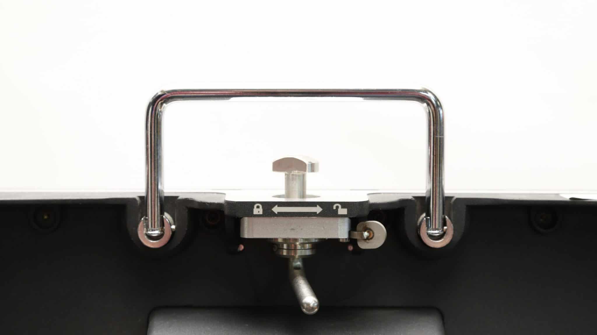 LEDitgo sB3-45 Toplock