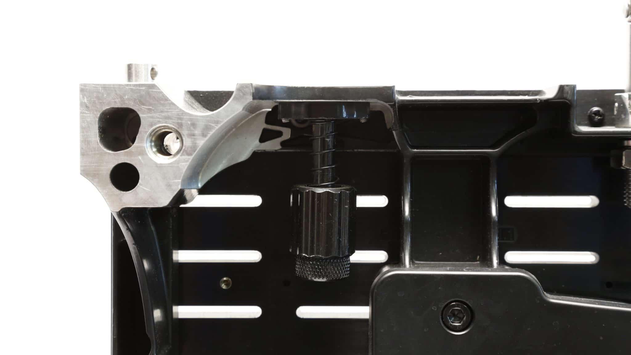 LEDitgo sB10ef Lock