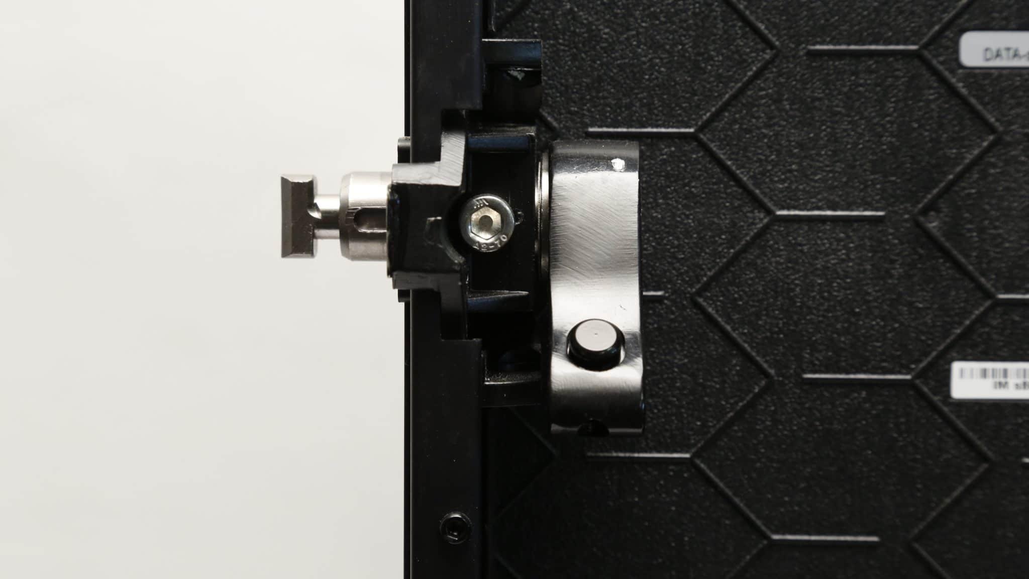 LEDitgo sB8 Lock