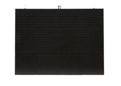 LEDitgo R6/12  6 mm visuell | 12 mm real, Outdoor