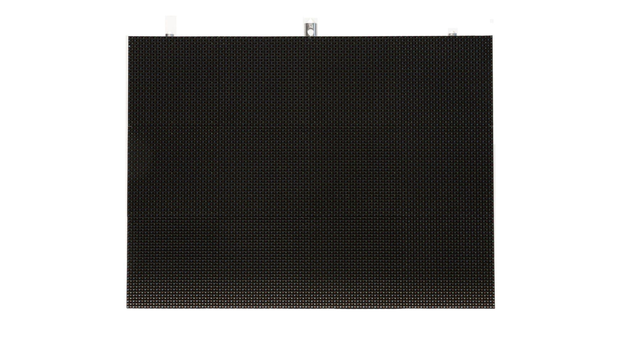 LEDitgo R6-12 Front