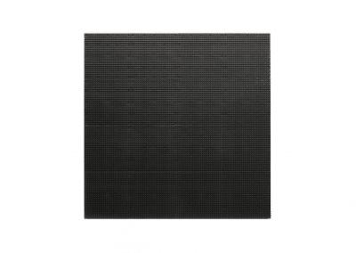LEDitgo sB6  6,0 mm, Indoor
