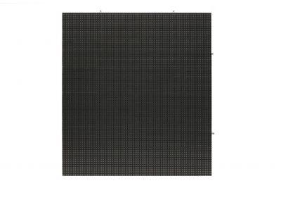 LEDitgo sB6io  6,25 mm, Outdoor