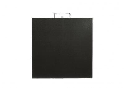 LEDitgo sB2  2,5 mm, Indoor