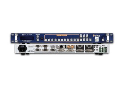Analog Way Pulse PLS300