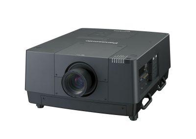 Panasonic PT-EX16KE – 3-Chip – LCD Projektor