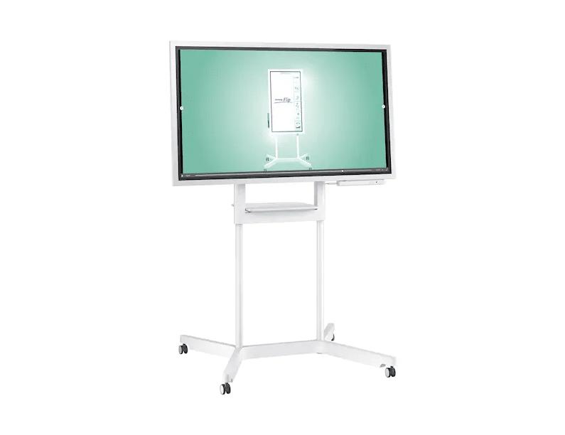 """Samsung Flip LH55WMHPTWC/EN LCD, 55"""", Flip Display"""