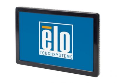 "Elotouch 2239L DST Touch – 22″ Kapazitiv, 22"", Singletouch"