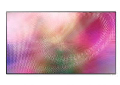 "Samsung SyncMaster ME75C  LCD, 75"", Full HD"