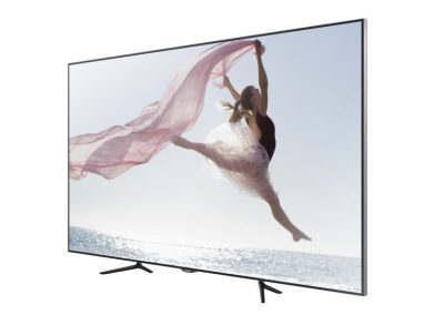 "Samsung SyncMaster ME95C  LCD, 95"", Full HD"