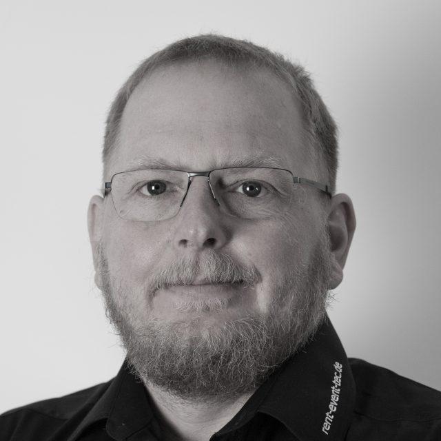 Georg Solf