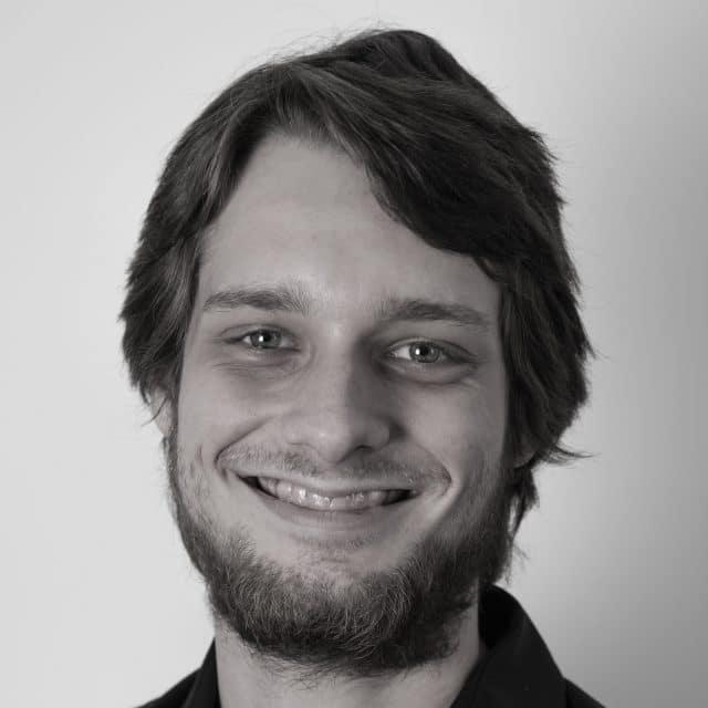 Jochen Gebhardt
