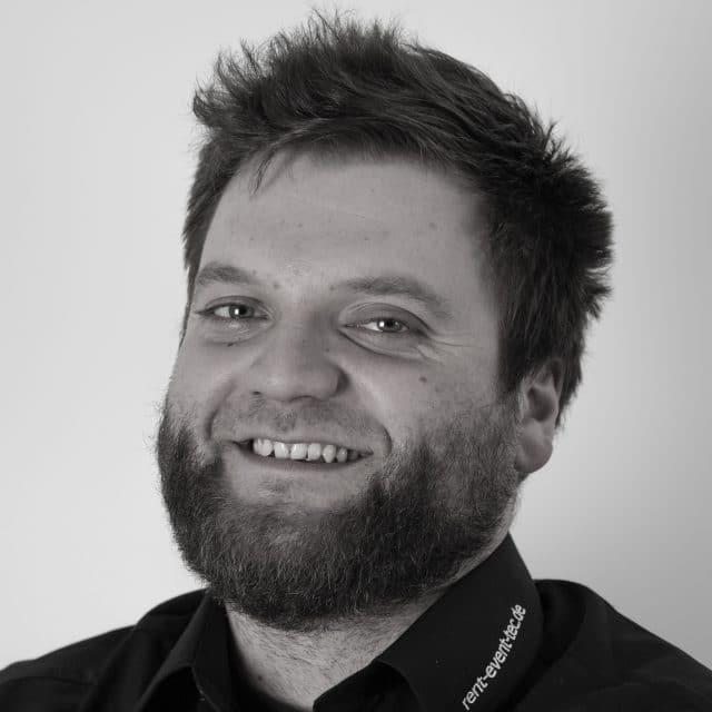Lukas Rösch