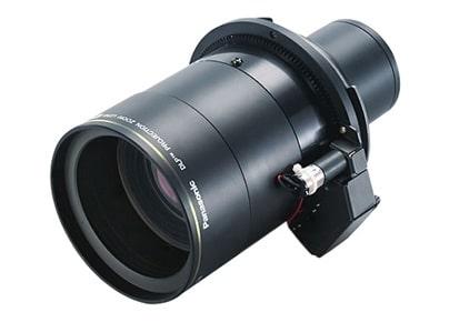 Panasonic ET-D75LE4-DLP – 5,0 – 8,0:1