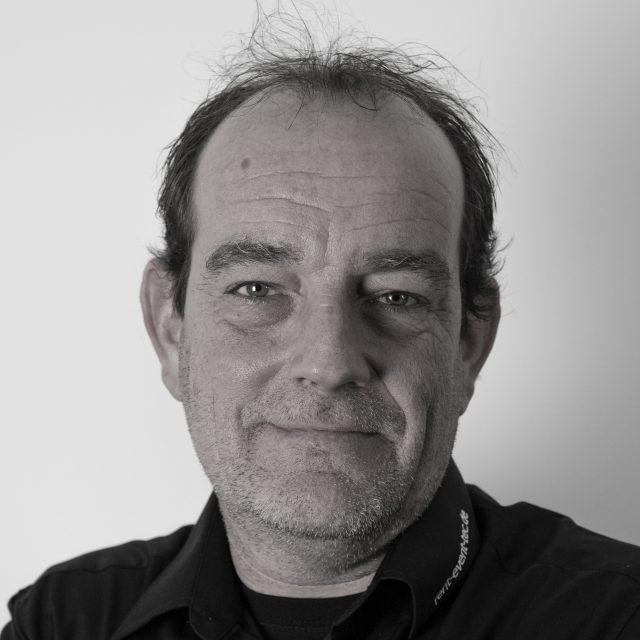 Robert Lalk