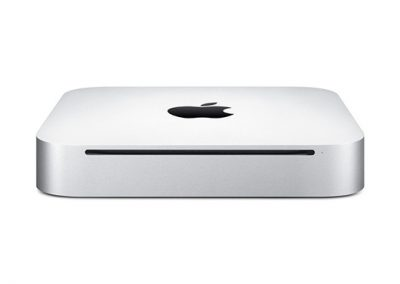 Apple Mac mini – 2,3 Ghz i5