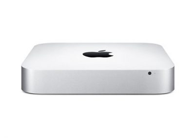 Apple Mac mini – 3,0 Ghz i7