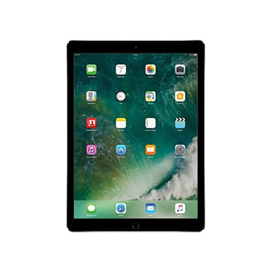 "Apple iPad Pro  12,9"", Space Grau"