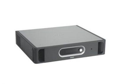 Bosch INT-TX08
