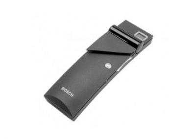 Bosch LBB4540/08