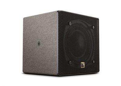 L'Acoustics 5XT