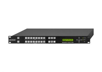 Lightware MX8x8 DVI Pro