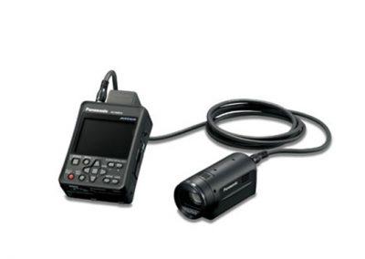 Panasonic AG-HCK10G