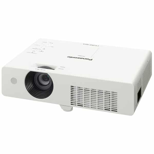 Panasonic PT-LX30HE – LCD Projektor