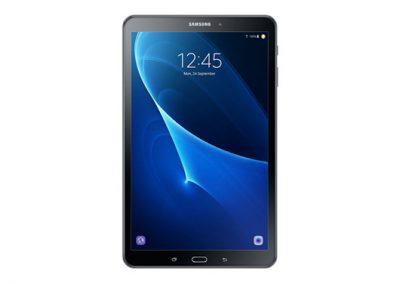 Samsung Galaxy Tab A – 10,1″