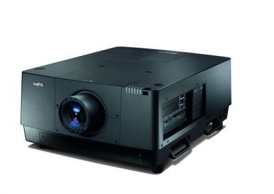 Sanyo PLC-HF15000L – LCD Projektor