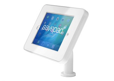 Savepad Pro Counter 03