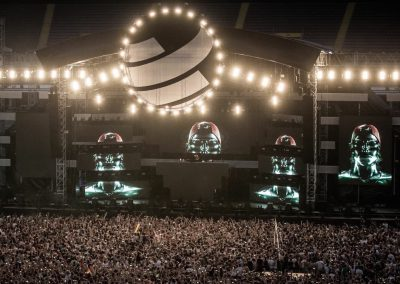 LED-Screens_Open-Air_Live_Events_sB6io_sB8_F-15_10