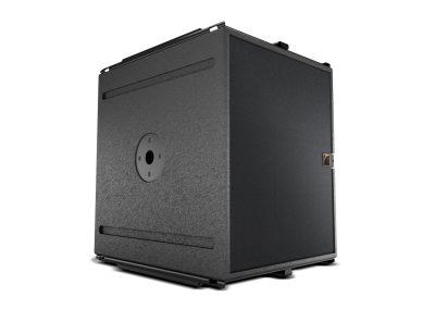 L'Acoustics SB15m