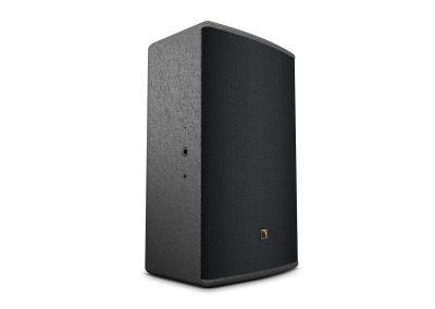 L'Acoustics X8