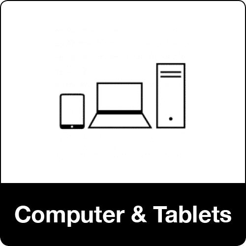 RET_PC-Technik