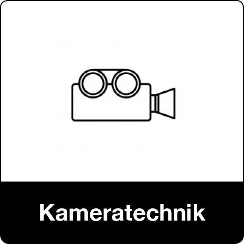 RET_Kameratechnik