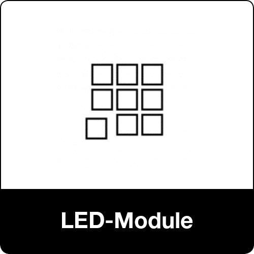 RET_LED-Module