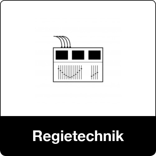 RET_AV-Moebel