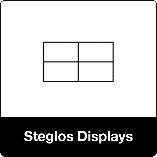 RET_Steglosdisplays