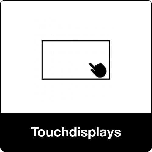 RET_Touch-Displays