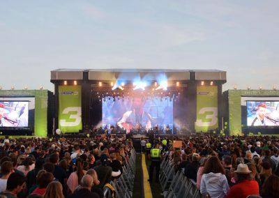 RET Referenz Festival