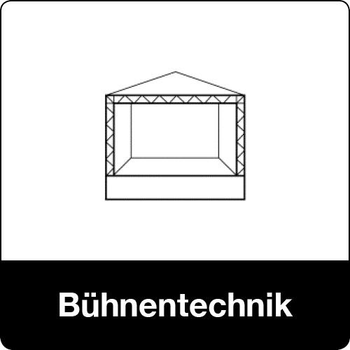 RET_Buehnentechnik