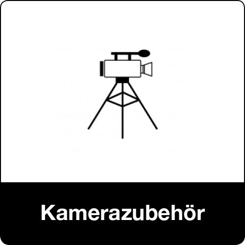 RET_Zuspieler