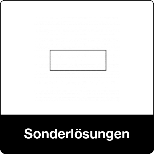RET_Transparent-Displays