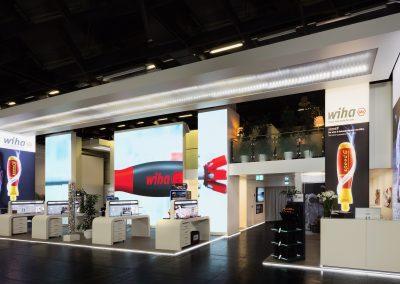LED-Screens-Indoor_Messestaende_1