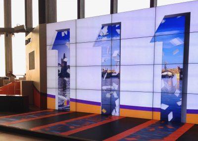 LED-Screens-Indoor_Messestaende_21