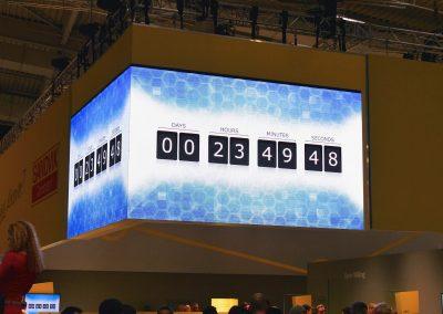 LED-Screens-Indoor_Messestaende_25