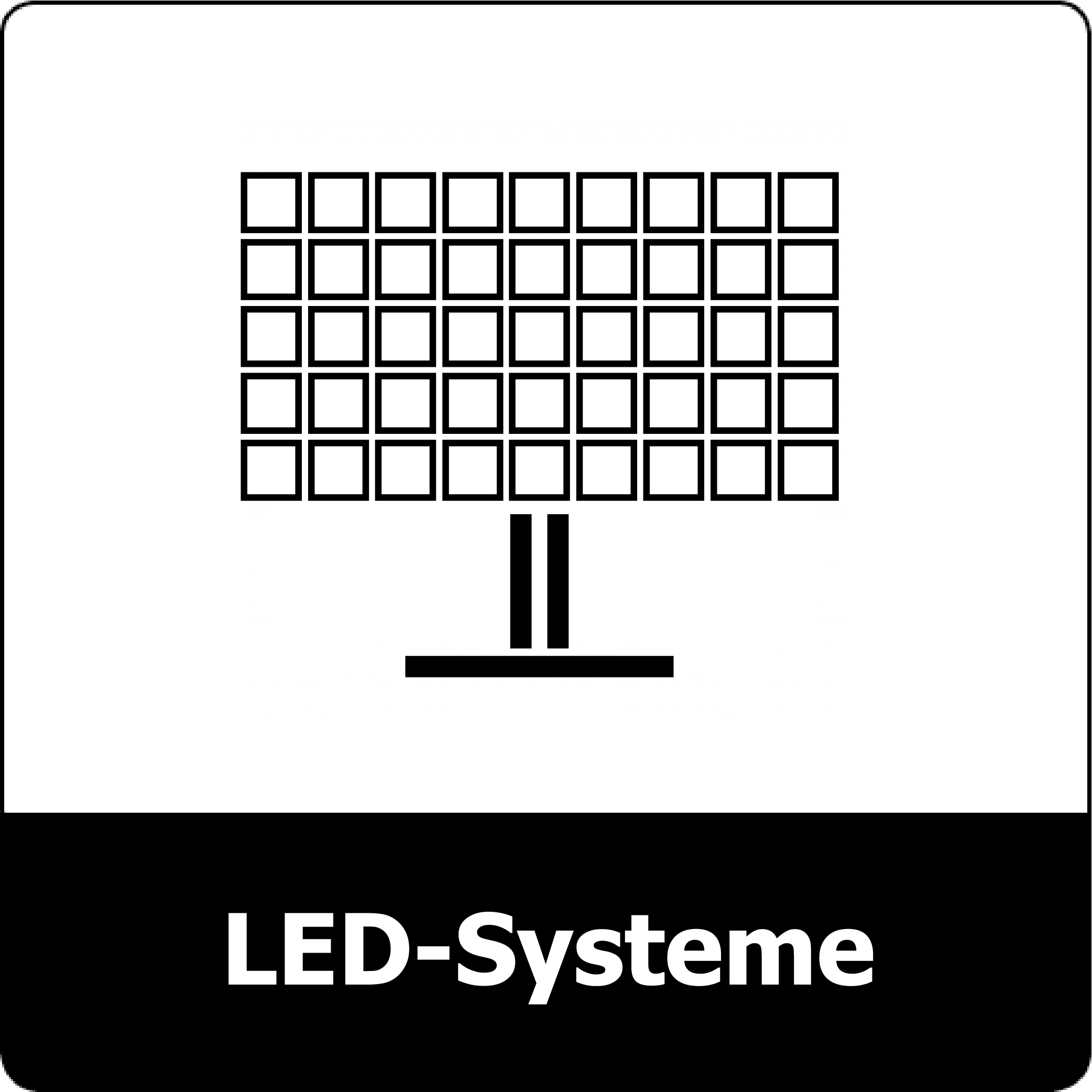 RET_LED-Trailer