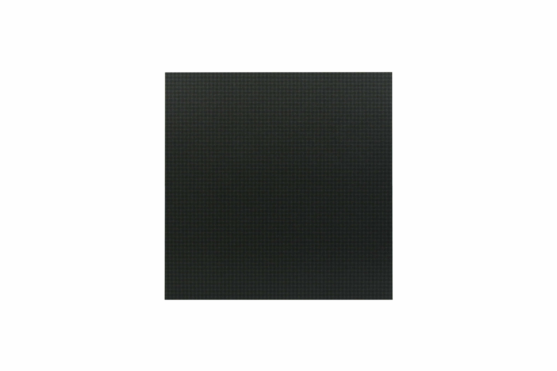LEDitgo cX2.9 Front