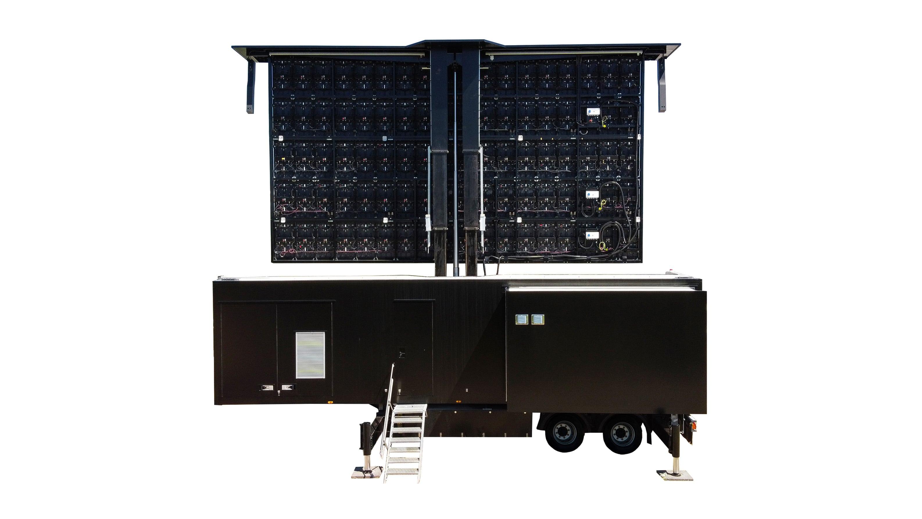 rB50 LED-Truck Back 1 Freigestellt